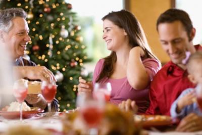 navidad-en-la-posada-de-los-condores
