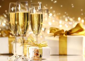 paquete-feliz-ano-nuevo-5-dias-4-noches-cena-ano-nuevo-alimentacion