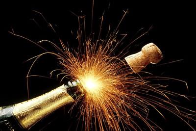 promociones-la-posada-paquete-feliz-año-nuevo-3-días-2-noche+cena-año-nuevo+alimentación