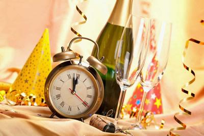 promociones-la-posada-paquete-feliz-año-nuevo-3-días-2-noche+cena-año-nuevo