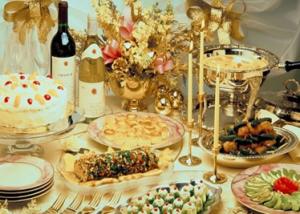 promociones-la-posada-paquete-feliz-año-nuevo-4-días-3-noches+cena-año-nuevo+alimentacion