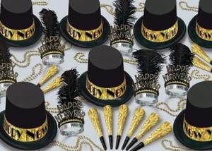 promociones-la-posada-paquete-feliz-año-nuevo-5-días-4-noches+cena-año-nuevo