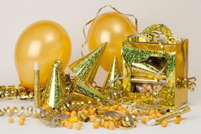promociones-la-posada-paquete-feliz-año-nuevo-5-días-4-noches+cena-año-nuevo+alimentacion