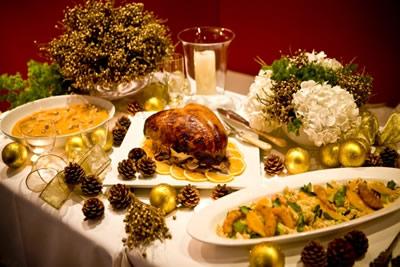 promociones-la-posada-paquete-feliz-año-nuevo-cena-año-nuevo