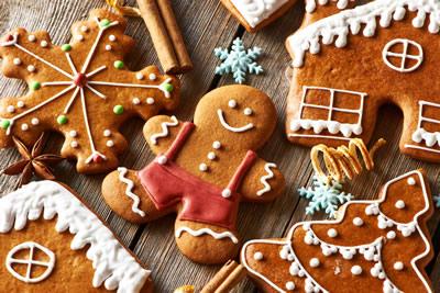 promociones-la-posada-paquete-magica-navidad-2-dias-1-noche+cena-nochebuena+alimentacion