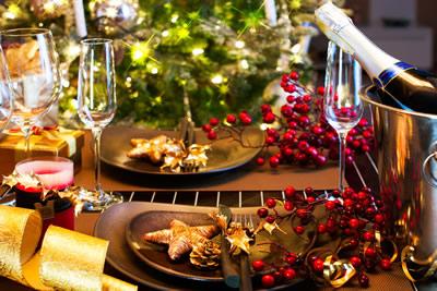 promociones-la-posada-paquete-magica-navidad-2-dias-1-noches+cena-nochebuena