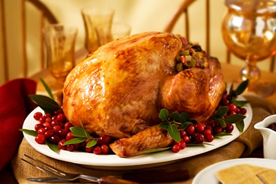 promociones-la-posada-paquete-magica-navidad-3-dias-2-noches-cena-nochebuena-alimentacion-1