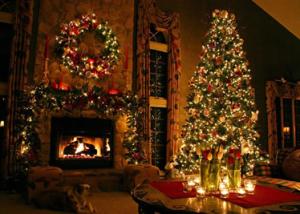 promociones-la-posada-paquete-magica-navidad-4-dias-3-noches+cena-nochebuena+alimentacion