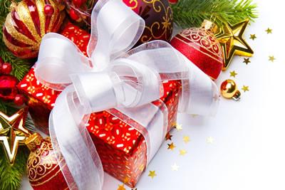 promociones-la-posada-paquete-magica-navidad-4-dias-3-noches+cena-nochebuena