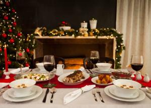 promociones-la-posada-paquete-magica-navidad-5-dias-4-noches+cena-nochebuena+alimentacion
