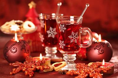 promociones-la-posada-paquete-magica-navidad-5-dias-4-noches+cena-nochebuena