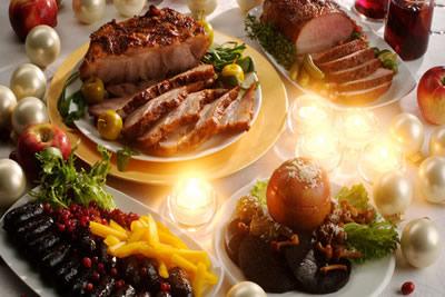 promociones-la-posada-paquete-magica-navidad-cena-nochebuenaa