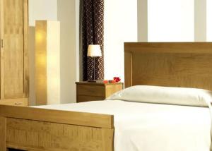 la-posada-cama-adicional