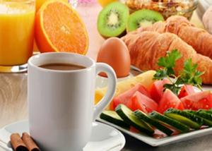 promociones-la-posada-paquete-desayuno-criollo-dominical
