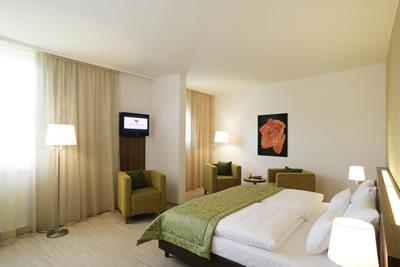 promociones-la-posada-paquete-habitación-más-gratis-x-reservar-4-habitaciones-x-5-días-4-noches