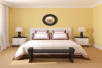 promociones-la-posada-paquete-habitación-más-gratis-x-reservar-5-habitaciones-x-6-días-5-noches