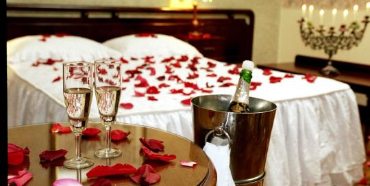promociones-la-posada-paquete-noche-de-bodasss