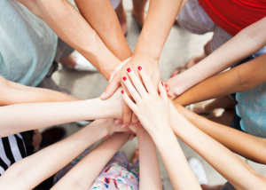 promociones-la-posada-paquete-solidaridad-con-los-niños