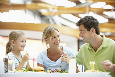 promociones-la-posada-paquete-todo-incluido-3-días-2-noches+comidas-y-bebidass