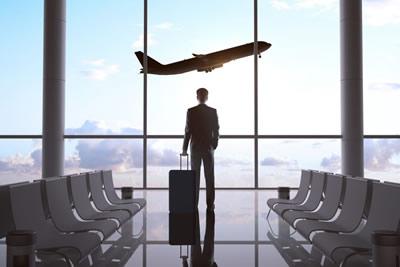promociones-la-posada-paquete-viajero