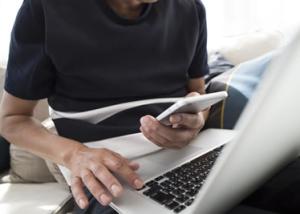 promociones-la-posada-paquete-wi-fi-con-laptop-2-días-1-noche